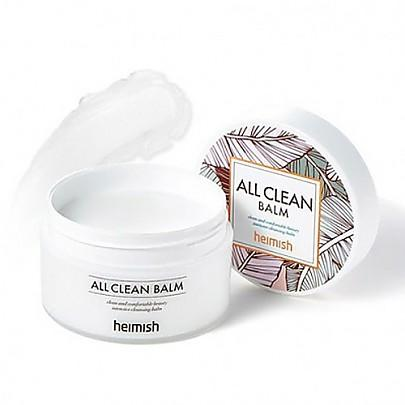 All Clean balm 120ml (New Version)