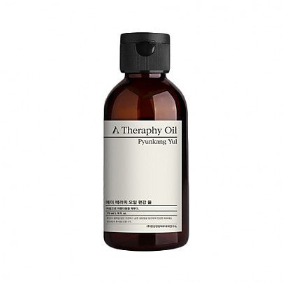 A therapy Oil
