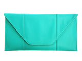 MB Fashion 7010 SNK Clutch Bag