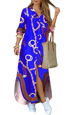 MB Fashion BLUE Outfit 11848