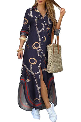 MB Fashion NAVY Outfit 11848