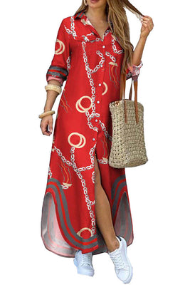 MB Fashion RED Outfit 11848