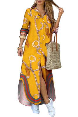 MB Fashion YELLOW Outfit 11848