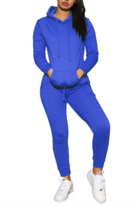 MB Fashion BLUE 2 PCs Set 8067