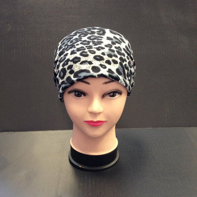 MB Fashion HB 001 HEADBAND