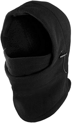 MB Fashion Face Mask HAT 2335