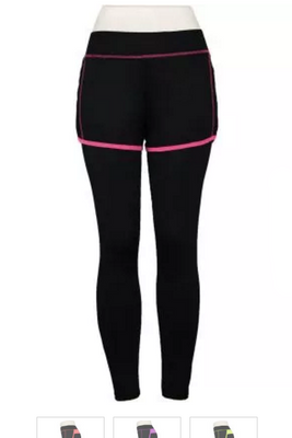 Active Wear Legging 1131 GM