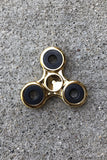MB Fashion Ivan Durable Material Hand Spinner