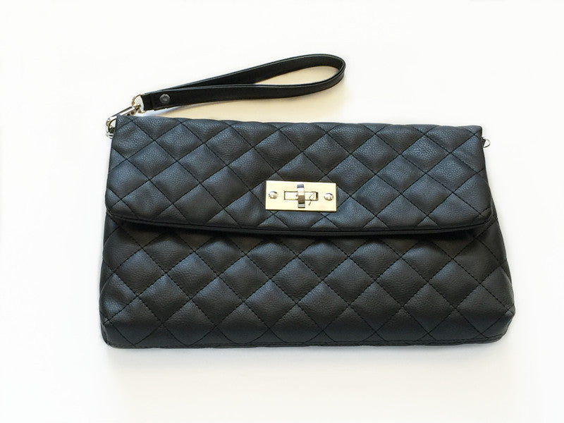 MB Fashion Clutch 7701 QT