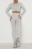 MB Fashion L-GRAY 2 PCs Set 100
