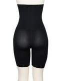 MB Fashion Black Shapewear T1