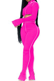 MB Fashion PINK 2 PCs Set 10391