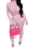 MB Fashion L-PINK 2 PCs SET 10526