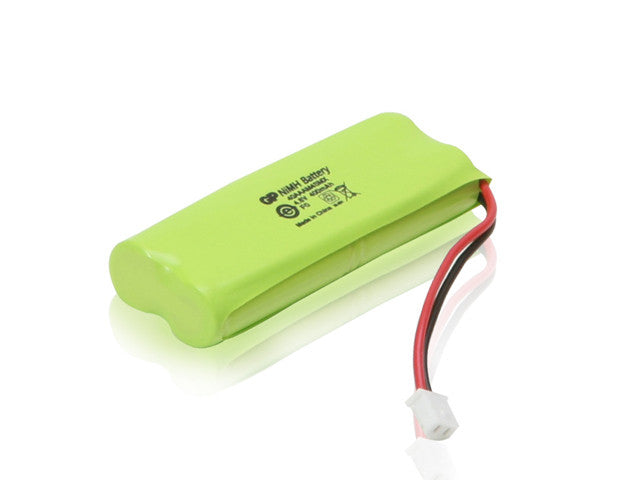 Dogtra 1202 NCP Battery