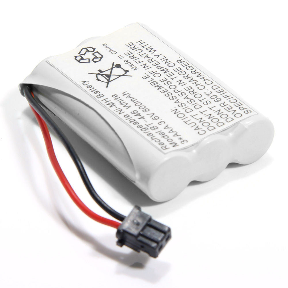 Sanyo GES-PC3F02 Battery