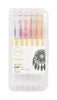 CL110 - Kasiercraft Gel Pens 12 pack - Neon
