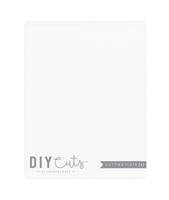 DD004 DIY Cutting Plates- (B) 2 Pack