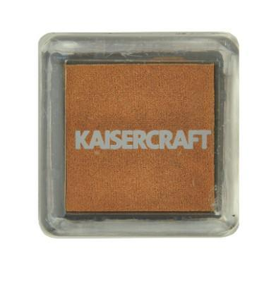 IP723 : Kaisercraft small Inkpad - Vintage