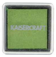 IP733 : Kaisercraft small Inkpad - Vine