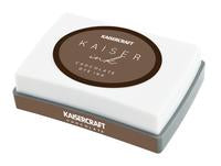 IP751 : KaiserInk Pad - Chocolate