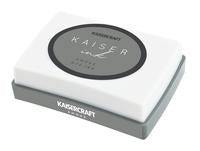IP752 : KaiserInk Pad - Smoke