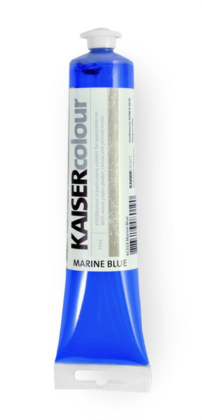 KC019 - Kaisercolour - Marine Blue