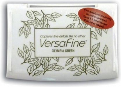 Versafine VF-61 - Olympia Green