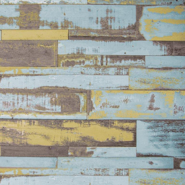 P2741 : Antiquities 12x12 Scrapbook Paper - Limited Edition