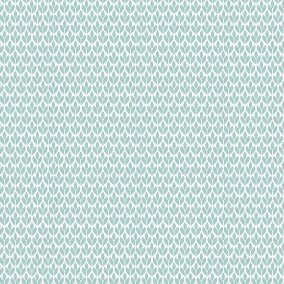 P2761 : Morning Dew 12x12 Scrapbook Paper - Unwind