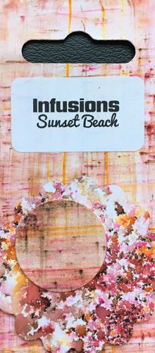 Infusions 15m -  CS07 Sunset Beach
