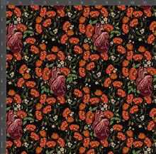 Load image into Gallery viewer, Heart Floral - Pre Order