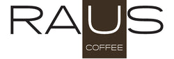 Raus Coffee Company