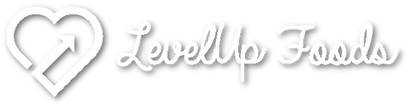LevelUp Foods