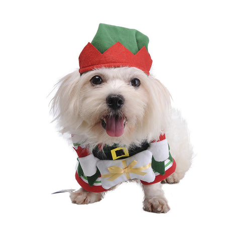 Christmas Dog Costumes  sc 1 st  Dress Your Doggy & Collections u2013 Dress Your Doggy
