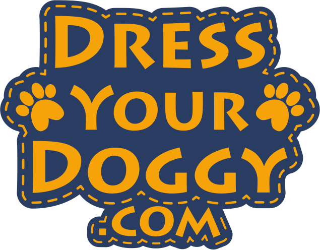 Dress Your Doggy
