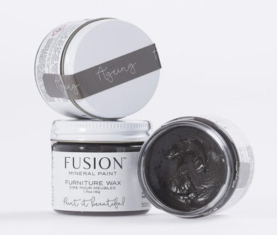 Fusion Furniture Wax Ageing 50 g