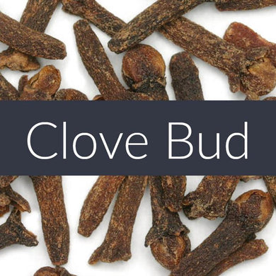 Finesse Clove Bud Essential Oil 10ml