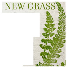 IOD Decor Ink-New Grass (2 Oz)
