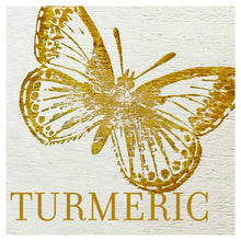 IOD Decor Ink-Turmeric (2 Oz)