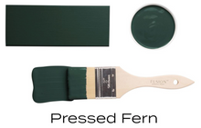 Fusion Mineral Paint - Penny & Co. Collection
