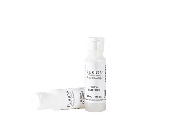 Fusion Extender 60ml
