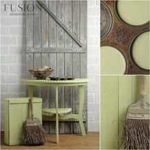Upper Canada - Fusion Mineral Paint