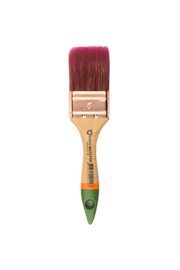 Staalmeester® Brush - Flat #20