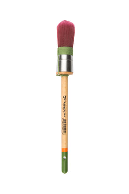 Staalmeester® 2020 Brush Round #18