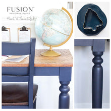 Midnight Blue - Fusion Mineral Paint