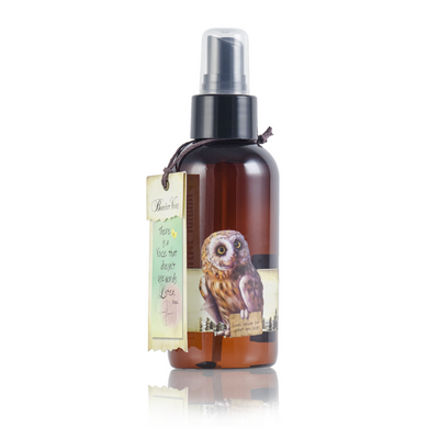 Barefoot Venus - Pink Pepper Argan Dry Body Oil
