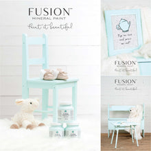 Little Teapot - Tones for Totes Collection - Fusion Mineral Paint