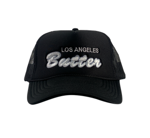 Los Angeles Script Trucker