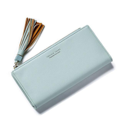 Women's Designer Clutch Wallets Many Colors FREE SHIPPING! - The Consumers Marketplace
