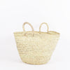 Beldi Storage Basket